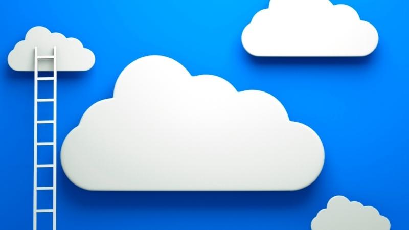cloud implementation