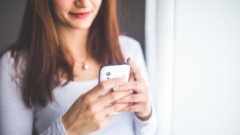Telecom omnichannel customer experience