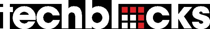 logo-techblock